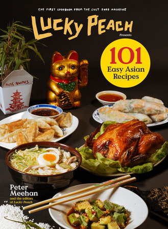 101EasyAsianRecipes