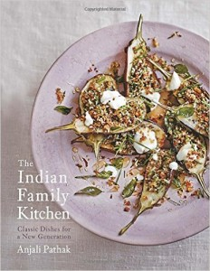 Our March Cookbook Club pick!
