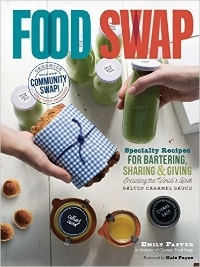 FoodSwapCover