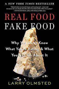 realfoodfakefood